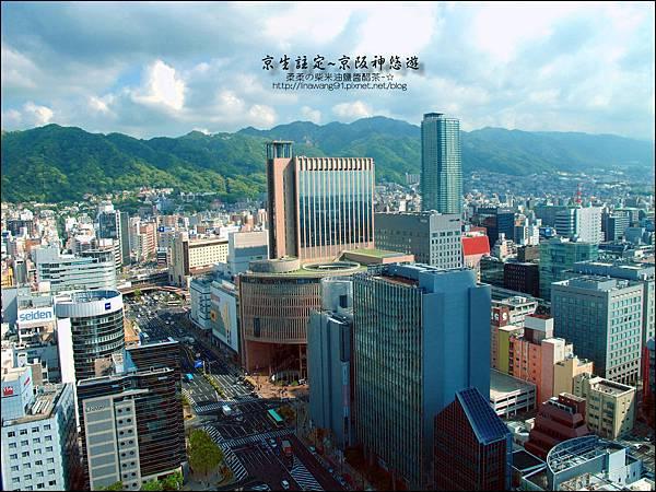 2014-0502-日本-大阪-神戶市役所展望台 (3).jpg