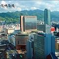2014-0502-日本-大阪-神戶市役所展望台 (4).jpg