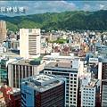 2014-0502-日本-大阪-神戶市役所展望台 (5).jpg