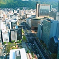 2014-0502-日本-大阪-神戶市役所展望台 (6).jpg