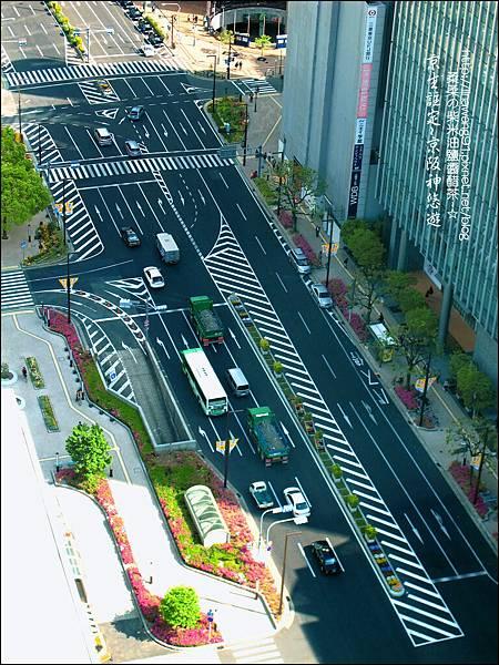 2014-0502-日本-大阪-神戶市役所展望台 (7).jpg