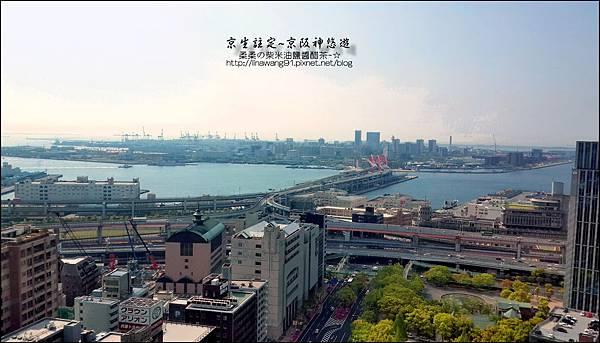 2014-0502-日本-大阪-神戶市役所展望台 (9).jpg