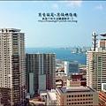 2014-0502-日本-大阪-神戶市役所展望台 (10).jpg
