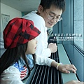 2014-0502-日本-大阪-神戶市役所展望台 (11).jpg