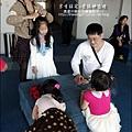 2014-0502-日本-大阪-神戶市役所展望台 (12).jpg