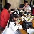 2014-0502-日本-神戶-日本風味料理.jpg