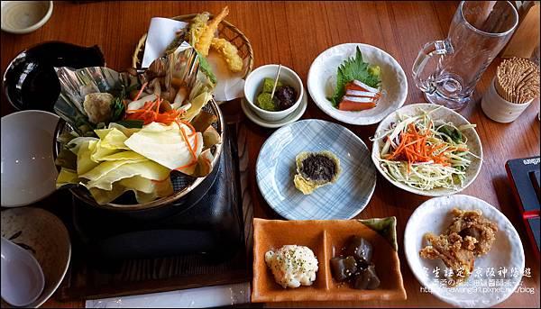 2014-0502-日本-神戶-日本風味料理 (1).jpg