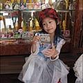 2014-0502-日本-神戶-風見雞本鋪-起司蛋糕冰淇淋 (3).jpg
