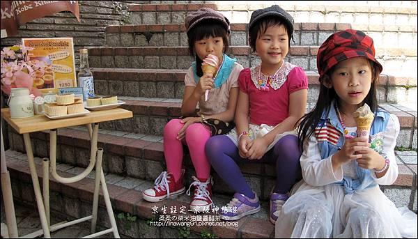 2014-0502-日本-神戶-風見雞本鋪-起司蛋糕冰淇淋 (5).jpg