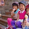 2014-0502-日本-神戶-風見雞本鋪-起司蛋糕冰淇淋 (7).jpg