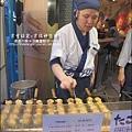 2014-0502-日本-大阪-道頓堀-章魚燒.jpg