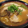 2014-0502-日本-大阪-心齋橋-四天王拉麵 (2).jpg