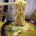 2014-0502-日本-大阪-心齋橋-四天王拉麵 (5).jpg