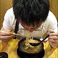 2014-0502-日本-大阪-心齋橋-四天王拉麵 (6).jpg