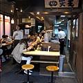 2014-0502-日本-大阪-心齋橋-四天王拉麵 (12).jpg