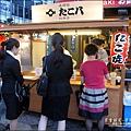 2014-0502-日本-大阪-道頓堀-章魚燒 (1).jpg