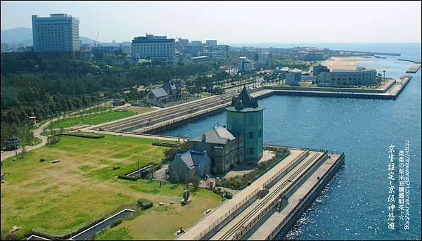 2014-0502-日本-神戶-明石大橋-舞子展望台 (1).jpg