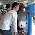 2014-0502-日本-神戶-明石大橋-舞子展望台 (3).jpg