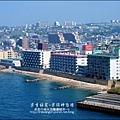 2014-0502-日本-神戶-明石大橋-舞子展望台 (6).jpg
