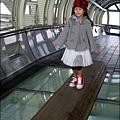 2014-0502-日本-神戶-明石大橋-舞子展望台 (7).jpg