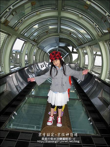2014-0502-日本-神戶-明石大橋-舞子展望台 (9).jpg