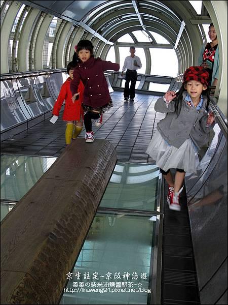 2014-0502-日本-神戶-明石大橋-舞子展望台 (8).jpg