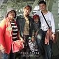 2014-0502-日本-神戶-明石大橋-舞子展望台 (11).jpg