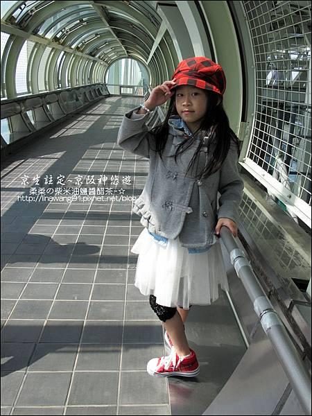2014-0502-日本-神戶-明石大橋-舞子展望台 (12).jpg