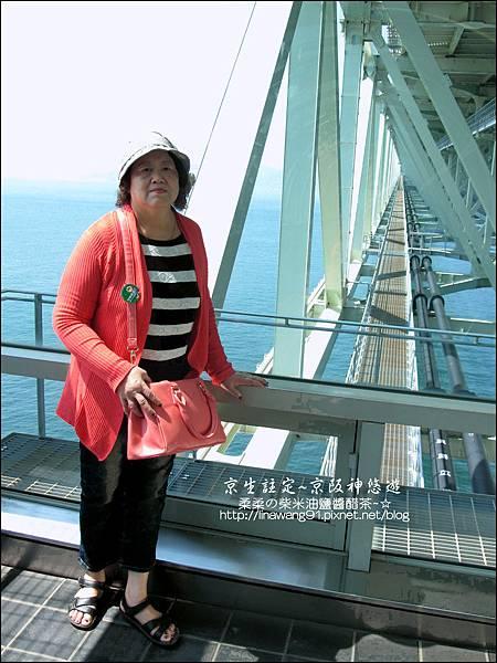 2014-0502-日本-神戶-明石大橋-舞子展望台 (13).jpg