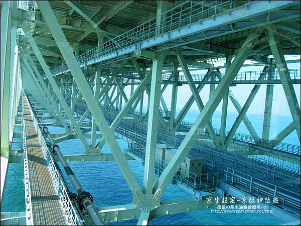 2014-0502-日本-神戶-明石大橋-舞子展望台 (14).jpg