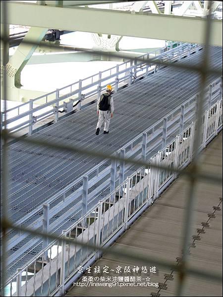2014-0502-日本-神戶-明石大橋-舞子展望台 (15).jpg