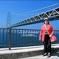 2014-0502-日本-神戶-明石大橋-舞子展望台 (16).jpg