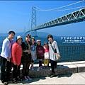 2014-0502-日本-神戶-明石大橋-舞子展望台 (19).jpg