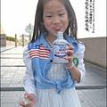 2014-0502-日本-神戶-明石大橋-舞子展望台 (22).jpg