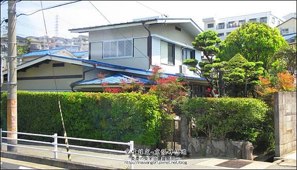 2014-0502-日本-神戶-明石大橋-舞子展望台 (24).jpg
