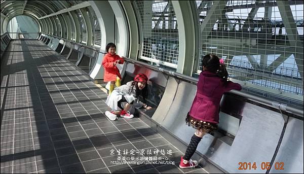 2014-0502-日本-神戶-明石大橋-舞子展望台 (27).jpg