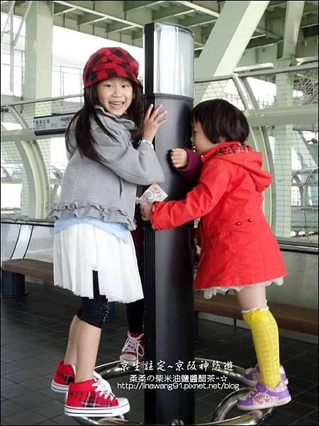 2014-0502-日本-神戶-明石大橋-舞子展望台 (28).jpg