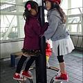 2014-0502-日本-神戶-明石大橋-舞子展望台 (29).jpg