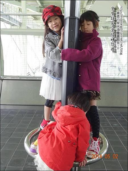 2014-0502-日本-神戶-明石大橋-舞子展望台 (30).jpg