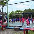 2014-0526-屏東-仁鵬海洋親水牧場 (2).jpg