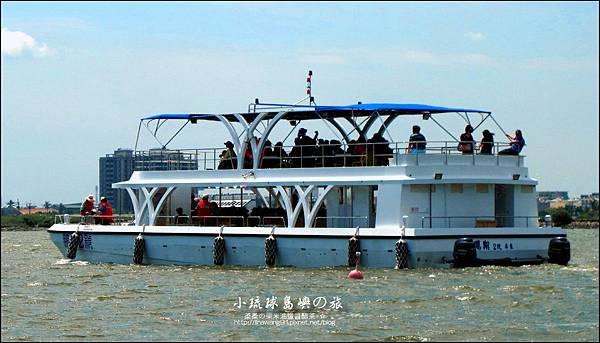 2014-0526-屏東-仁鵬海洋親水牧場 (4).jpg