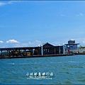 2014-0526-屏東-仁鵬海洋親水牧場 (6).jpg