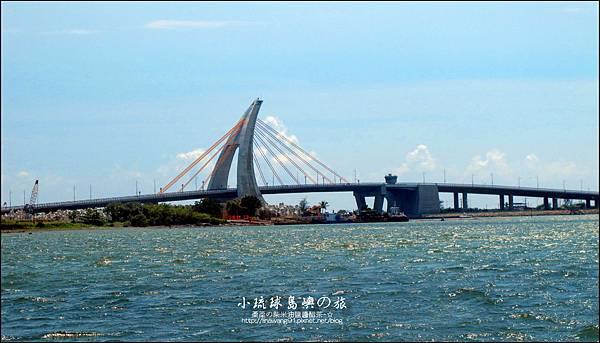 2014-0526-屏東-仁鵬海洋親水牧場 (5).jpg