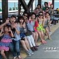 2014-0526-屏東-仁鵬海洋親水牧場 (8).jpg