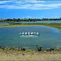2014-0526-屏東-仁鵬海洋親水牧場 (9).jpg