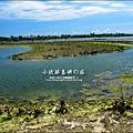 2014-0526-屏東-仁鵬海洋親水牧場 (11).jpg