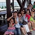 2014-0526-屏東-仁鵬海洋親水牧場 (12).jpg