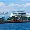 2014-0526-屏東-仁鵬海洋親水牧場 (13).jpg