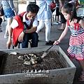 2014-0526-屏東-仁鵬海洋親水牧場 (18).jpg