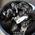 2014-0526-屏東-仁鵬海洋親水牧場 (17).jpg